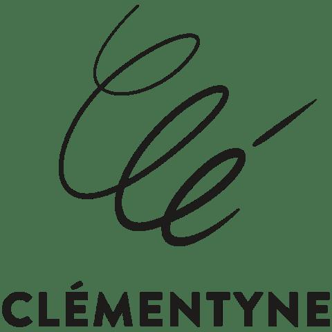 Clémentyne Cosmetic